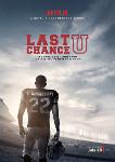 Last-chance-u-poster-mini