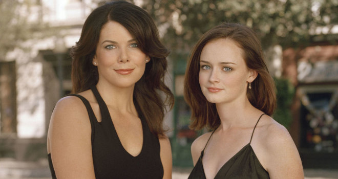 Netflix-gilmore_girls_a_day