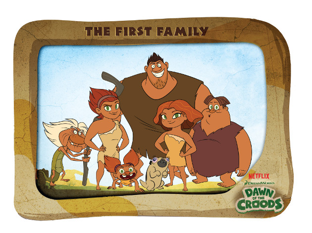 netflix-Dawn_of_the_Croods-S2-1