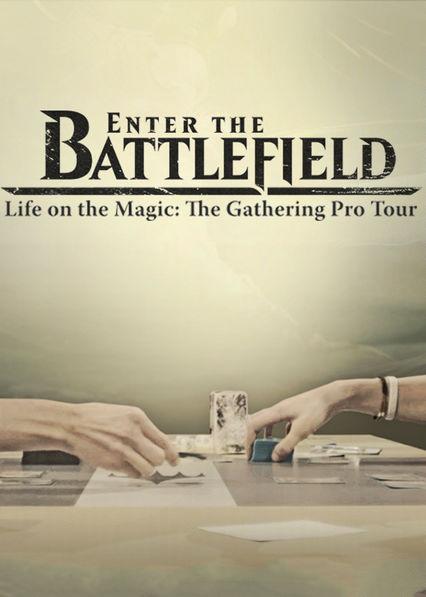 netflix-enter-the-battlefield