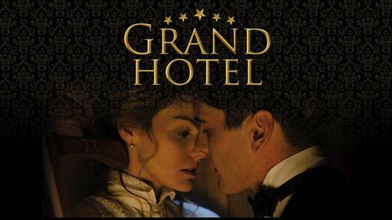 netflix-grand_hotel