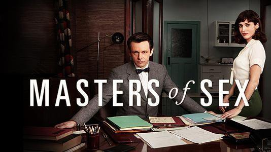 netflix-masters_of_sex