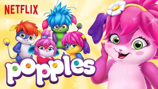 netflix-popples1-