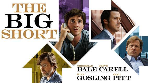 netflix-rhe_big_short