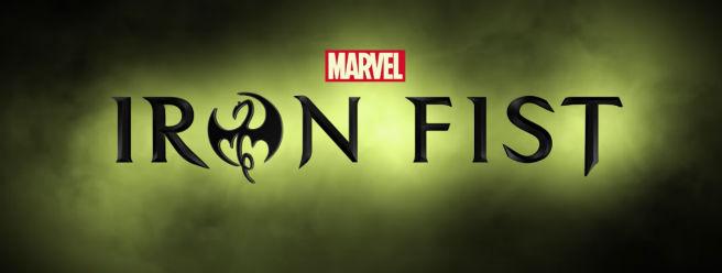 netflix-sdcc-ironfist-title