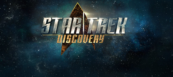 startrek-discovery-mid-1