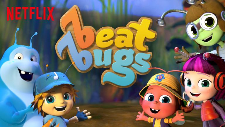 Beat-Bugs-6-1