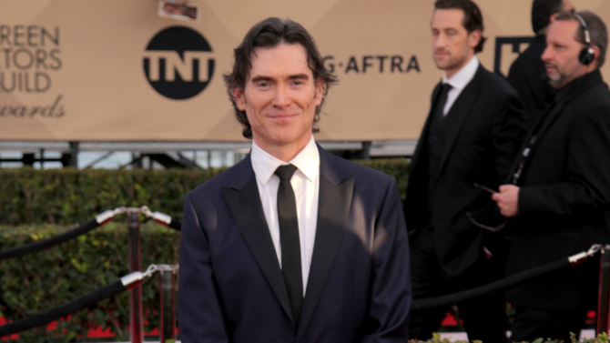 billy-crudup-gypsy-netflix