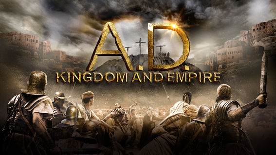 netflix-AD-KINGDOM-AND-EMPIRE