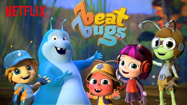 netflix-Beat-Bugs-5
