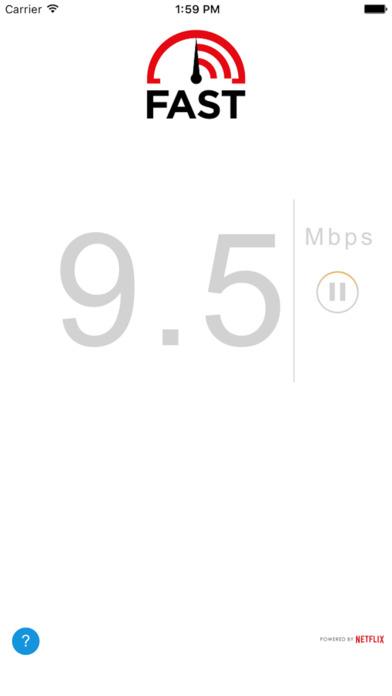 netflix-FAST_Speed_Test-iOS