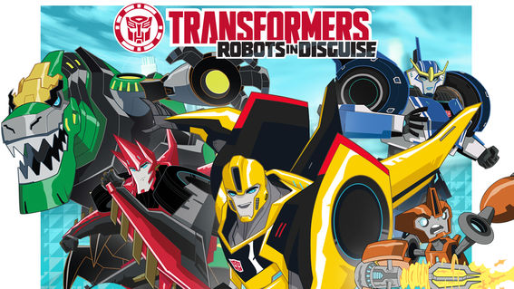 netflix-TRANSFORMERS-ROBOTS-IN-DISGUISE