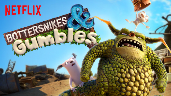 netflix-bottersnikes_and_gumbles-s1--1-1