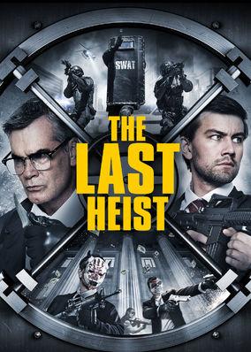 netflix-the-last-heist