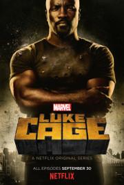 LukeCage_KA_US-mini