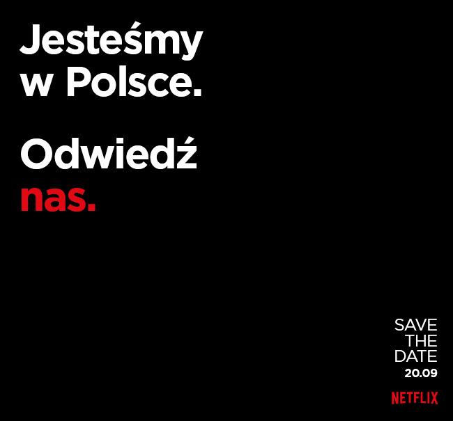 Netflix_Save_The_Date_Warszawa