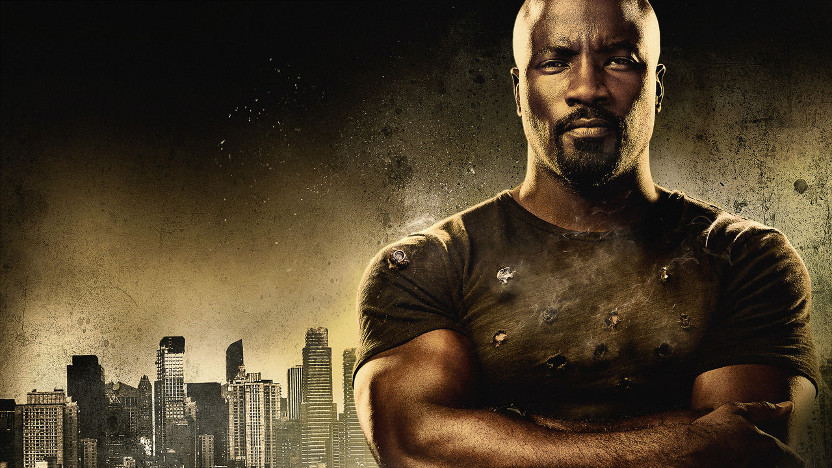 luke_cage-background-1