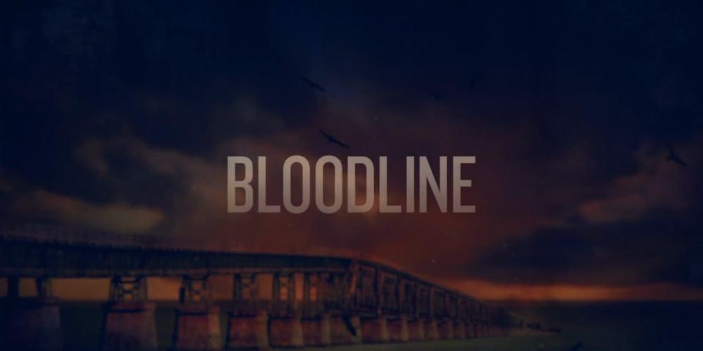 netflix-bloodline-S2