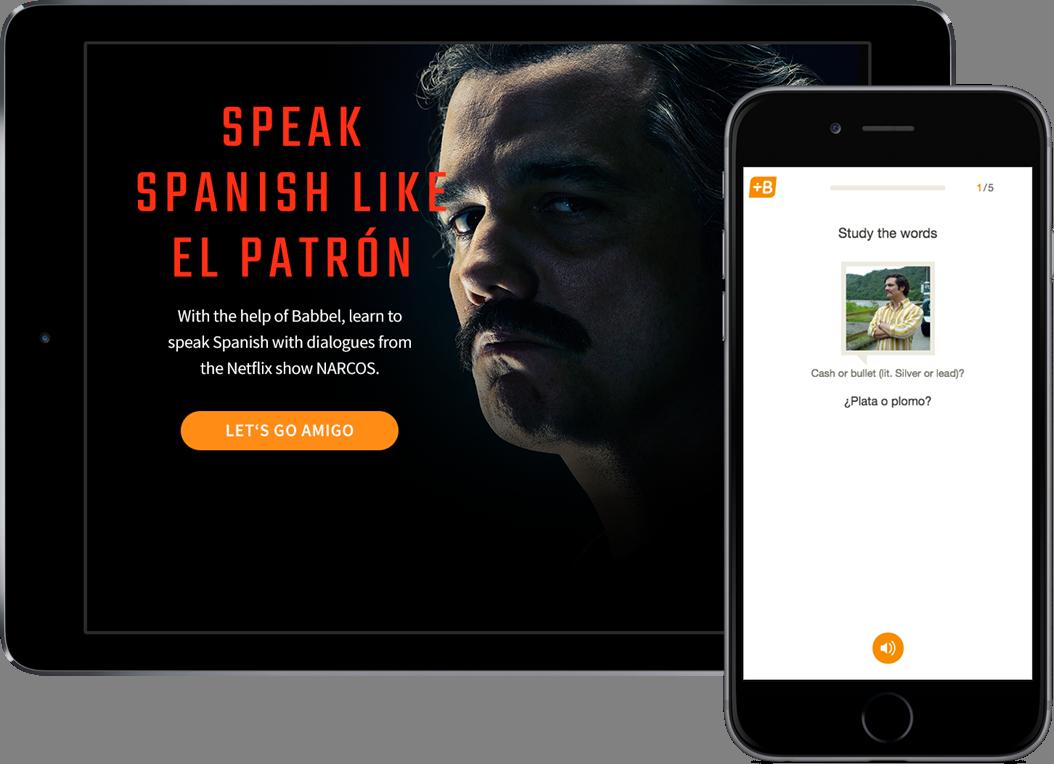 netflix-narcos-learn-spanish