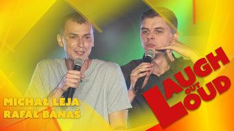 netflix-polski-stand-up3