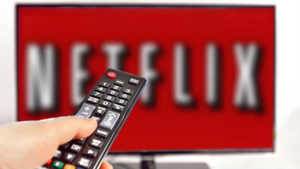 Netflix-Israel