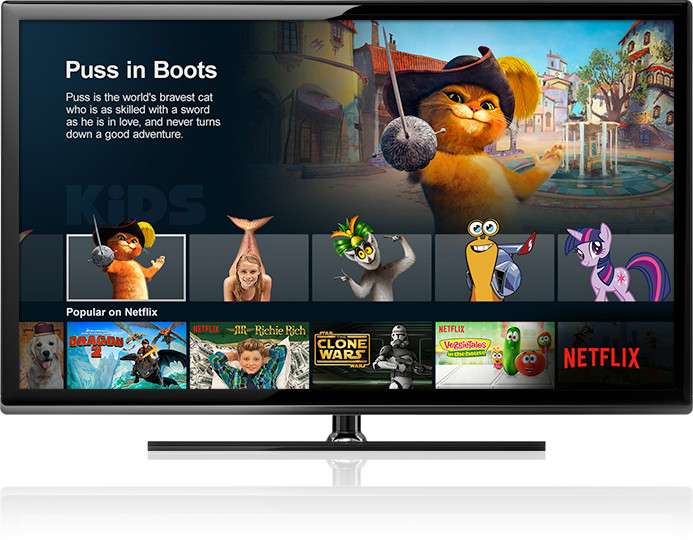 Netflix_PR_UI_WEB_Kids_InDevice_US