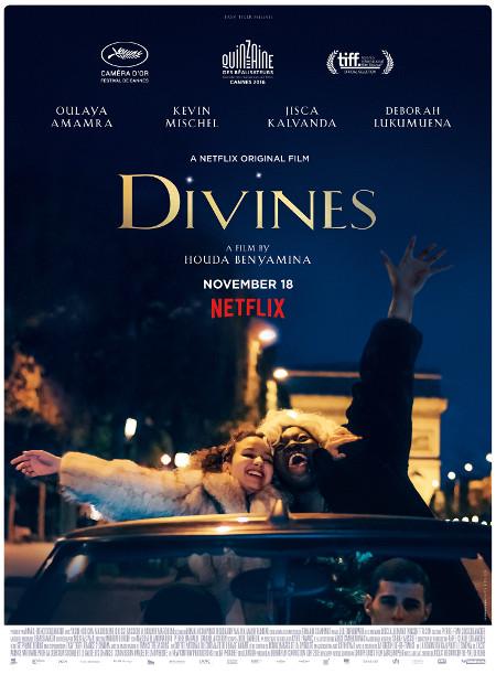 netflix-Divines_English-2