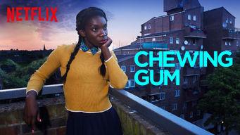 netflix-cheving-gum