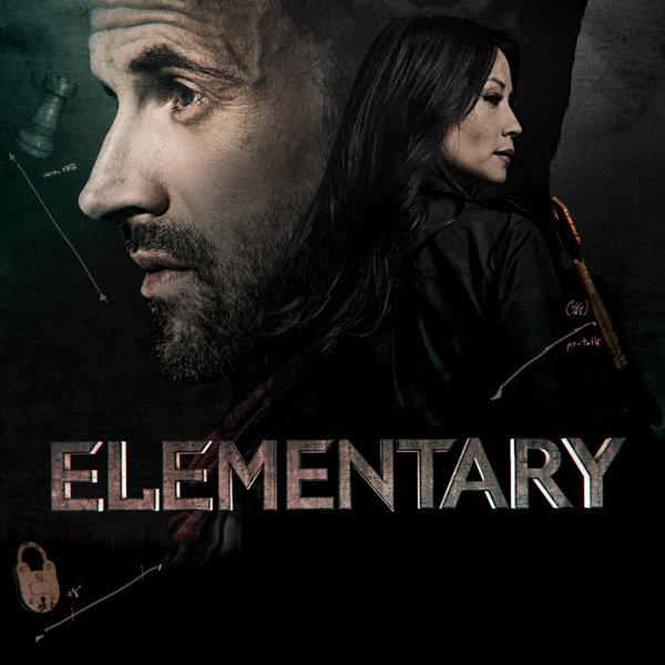 netflix-elementary-S4