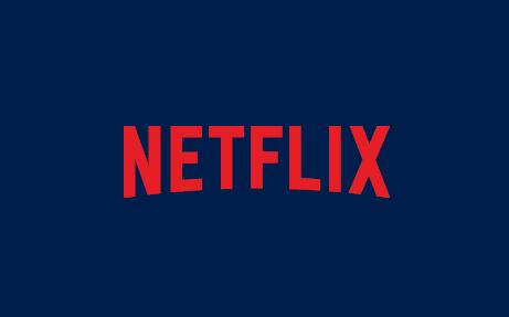 netflix-logo-with-shadow-1