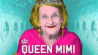 netflix-queen-mimi