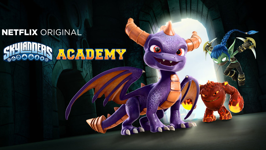 netflix-skylanders-academy-bg-2