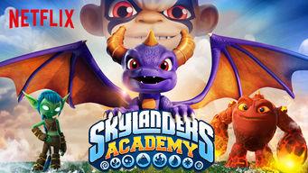 netflix-skylanders-academy-prostokat