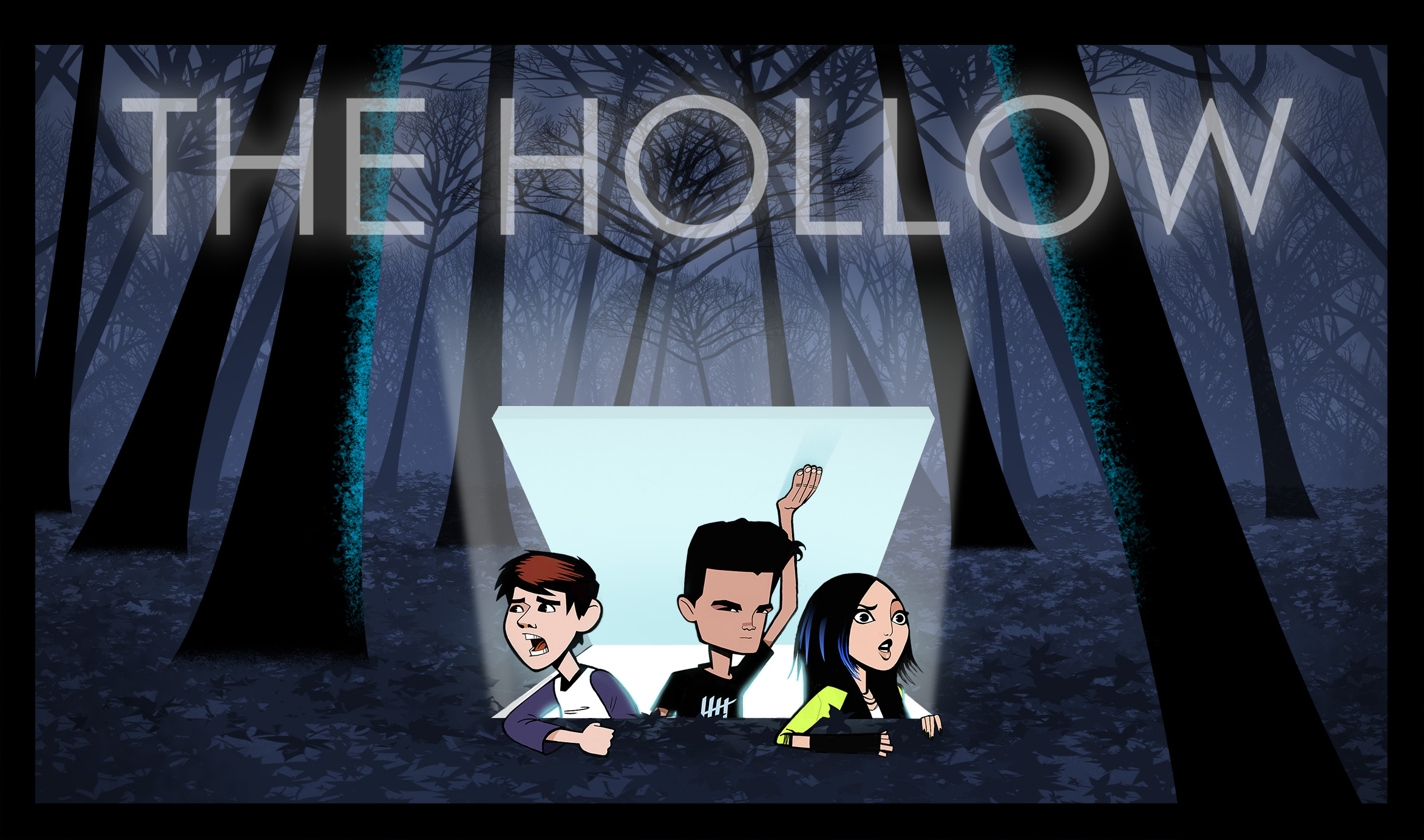 thehollow01[1]