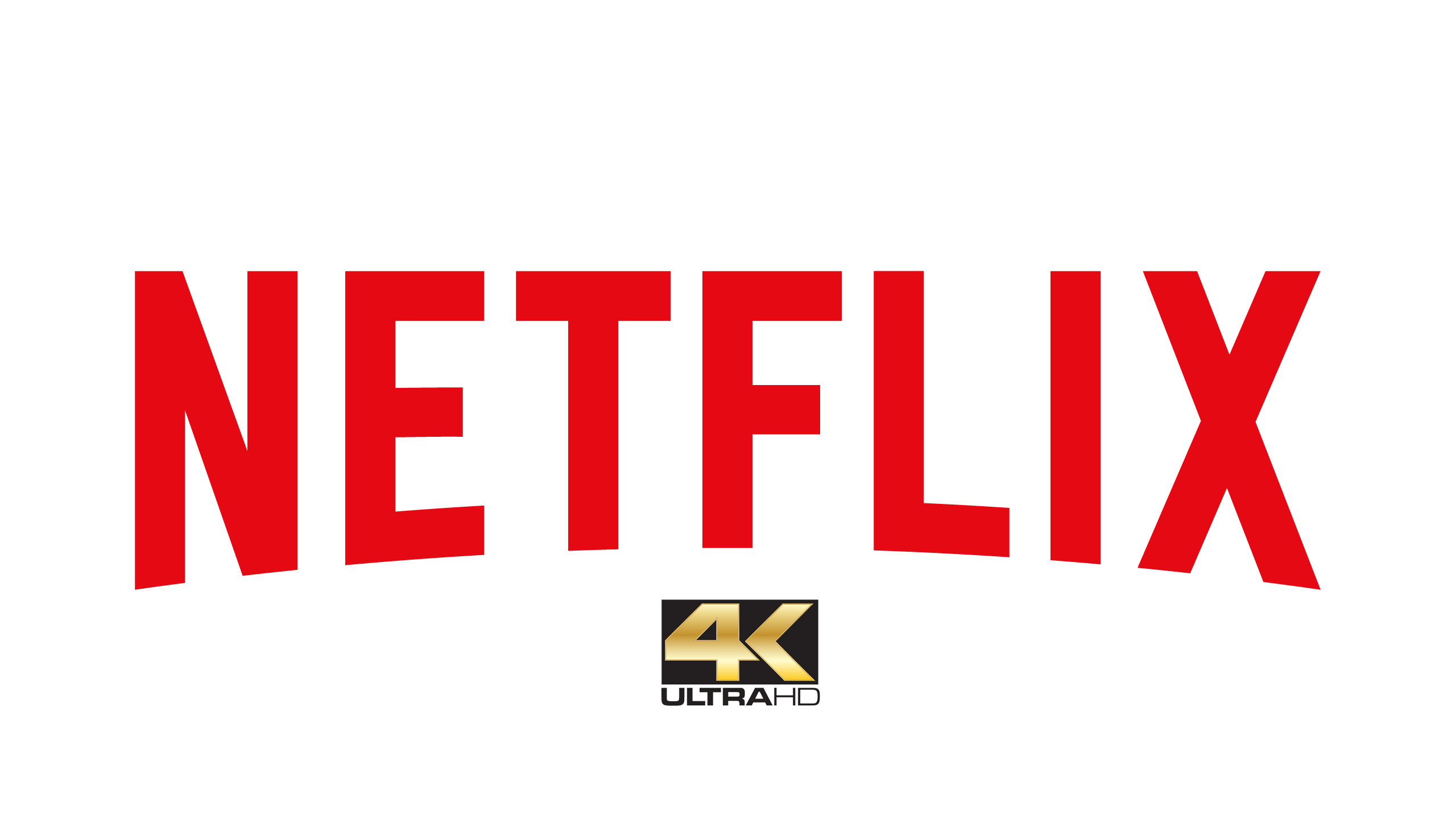 Netflix_Logo_DigitalVideo-uhd_4k-1