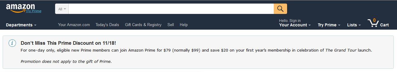 amazon-prime-discount-18_11_2016