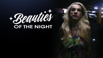 netflix-Beauties-of-the-Night