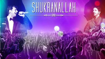 netflix-Shukranallah