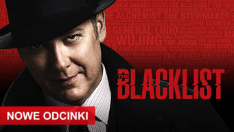 netflix-blacklist-nowe_odcinki