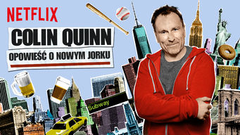 netflix-colin-quinn-opowiesc-o-nowym-yorku
