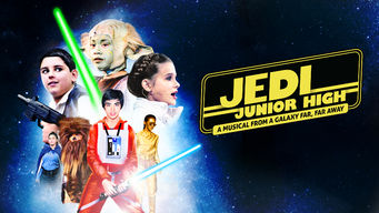 netflix-jedi-junior-high