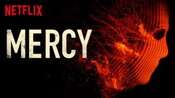 netflix-mercy