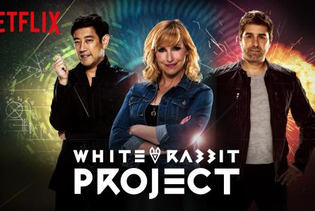 netflix-white-rabbit-project