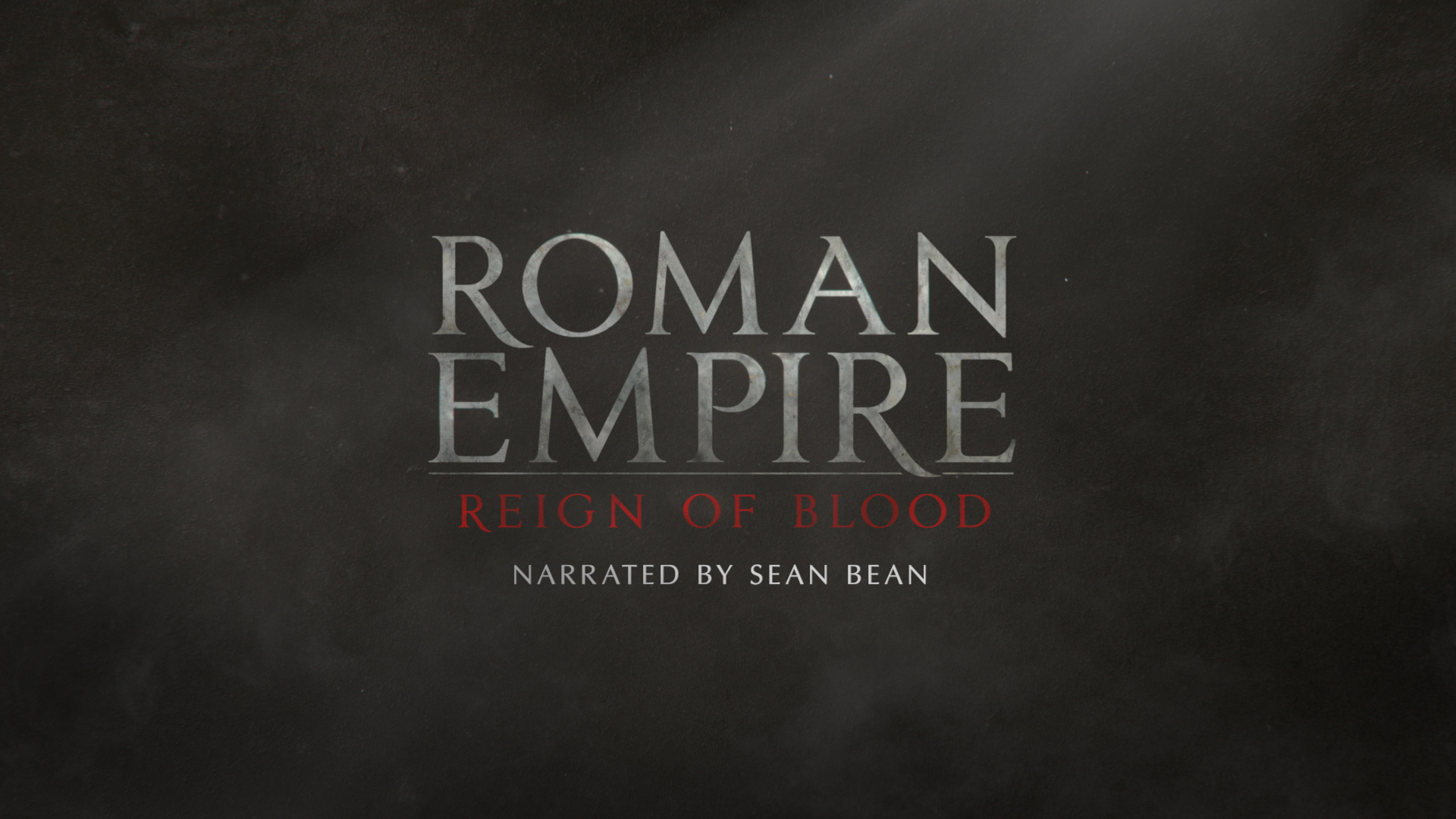 roman empire reign of blood - HD 1920×1080