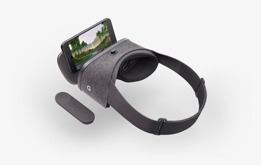 google-daydream-VR-1