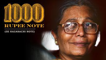netflix-1000rupee-note