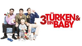 netflix-2-turken-ein-baby