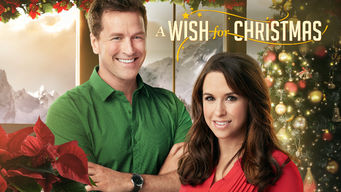 netflix-a-wish-for-christmas