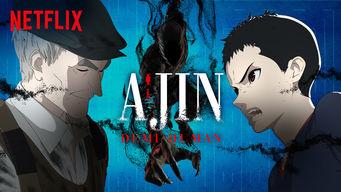 netflix-ajin-S2