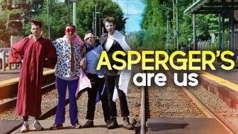 netflix-aspergers-are-us